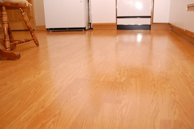 Ultimate Floor Cleaning For Hardwood Laminate Tile Etc In