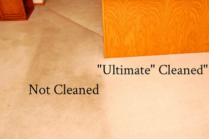 professional carpet cleaning sioux falls