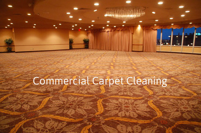commercial carpet cleaning sioux falls