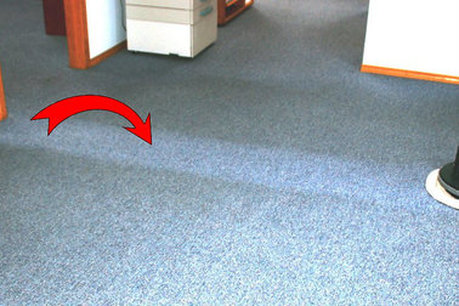 carpet cleaning sioux falls SD