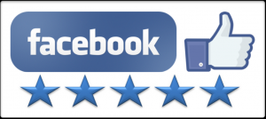 Facebook Reviews ultimate carpet cleaning