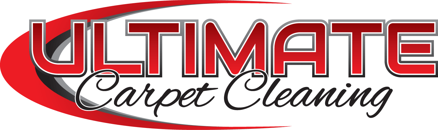 Contact info for Ultimate Carpet Cleaning in Sioux Falls