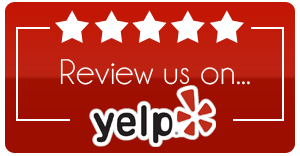Ultimate Carpet Cleaning Yelp Review